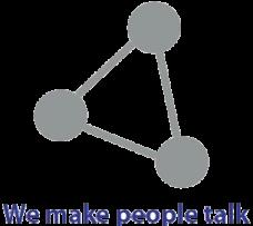 TNS GmbH Logo