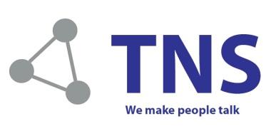 TNS Logo